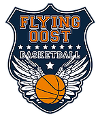 flying oost
